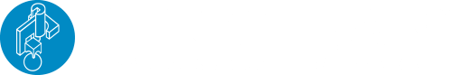 Dekoteam Holl - Messebau, Visual Merchandising, Ladenbau, Dekorationen