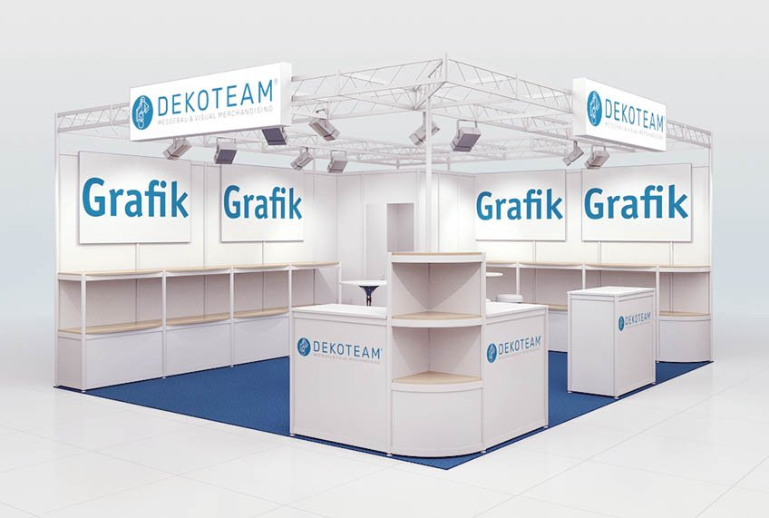 Systemmessestand